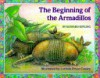 The Beginning Of The Armadilloes - Rudyard Kipling, Charles Keeping
