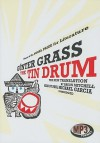 The Tin Drum: A New Translation by Breon Mitchell - Günter Grass, Paul Michael Garcia