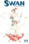 Swan: Volume 11 - Kyoko Ariyoshi