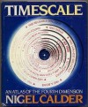 Timescale - Nigel Calder