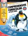 Comprehensive Curriculum of Basic Skills, Grade 1 - American Education Publishing, American Education Publishing