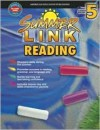 Summer Success Reading, 4-5 - School Specialty Publishing, Vincent Douglas