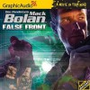 False Front - Jerry VanCook, Don Pendleton