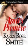 April's Promise - Karen Rose Smith