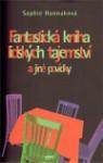 Fantastická kniha lidských tajemství - Sophie Hannah, Lucie Mikolajková