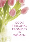 God's Personal Promises for Women - David C. Cook, David C. Cook