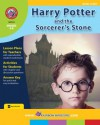 Harry Potter & the Sorcerer's Stone Novel Study Guide - Keith Whittington