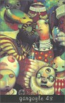 Gargoyle 43 - Lucinda Ebersole