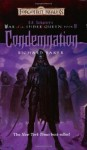 Condemnation - Richard Baker, R.A. Salvatore