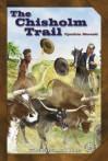 Chisholm Trail - Cynthia Mercati, Dea Marks