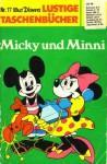 Micky und Minni - Walt Disney Company, Gudrun Penndorf