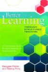 Better Learning through Structured Teaching - Douglas Fisher, Nancy Frey