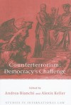 Counterterrorism: Democracy's Challenge - Andrea Bianchi