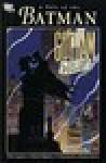 Batman:Gotham by Gaslight - Brian Augustyn, Michael Mignola, P. Craig Russell and David Hornung, Mike Mignola, Eduardo Barreto, P. Craig Russell