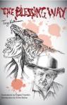 The Blessing Way - Tony Hillerman, Ernie Bulow, Ernest Franklin