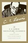 C.S. Lewis Signature Classics - C.S. Lewis