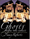 Ghosts from the Coast - Nancy Roberts