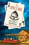 The Devil's Odds: A Mystery - Milton T. Burton