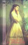 Tess, La de Los D'Urberville - Thomas Hardy