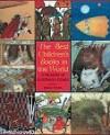 Best Children's Books in the World - Byron Preiss, Kathy Huck