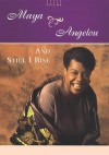 And Still I Rise (Unabridged Selections) - Maya Angelou