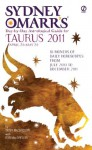 Sydney Omarr's Day-By-Day Astrological Guide for the Year 2011: Taurus (Sydney Omarr's Day-By-Day Astrological: Taurus) - Trish MacGregor, Rob MacGregor
