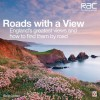 Roads with a View: England's Greatest Views and How to Find Them by Road - David Corfield