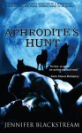 Aphrodite's Hunt - Jennifer Blackstream