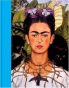 Frida Kahlo - Elizabeth Carpenter, Frida Kahlo, Victor Zamudio-Taylor