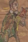 Faggot Dinosaur - Ali Liebegott, Masha Tupitsyn