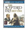 This Sceptred Isle: 1837-1901 - Christopher Lee