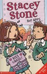 Stacey Stone: Kiss Chase! - Roy Apps