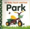 Park - Dawn Sirett, Charlie Gardner