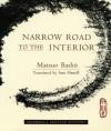 Narrow Road to the Interior (Shambhala Centaur Editions) - Matsuo Bashō, Sam Hamill, Stephen Addiss