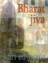 Bharat Jiva - Kari Edwards