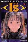 I''s, #30 - Masakazu Katsura