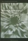 Maven in Blue Jeans: A Festschrift in Honor of Zev Garber - Steven Jacobs