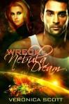 Wreck of the Nebula Dream - Veronica Scott