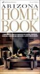 Arizona Home Book - Ashley Group