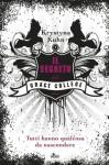Il segreto del Grace College (Narrativa Nord) (Italian Edition) - Krystyna Kuhn, Roberta Zuppet