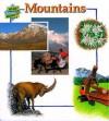 Mountains - Keith Lye, Karen Johnson