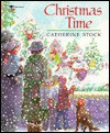 Christmas Time - Catherine Stock