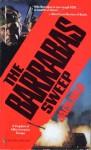 The Barrabas Sweep (SOBs, Soldiers of Barrabas Super SOBs #5) - Jack Hild, Rich Rainey