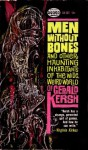 Men Without Bones and Other Haunting Inhabitants - Gerald Kersh