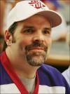 Deal Me in Mini eBook - Chapter 4: Howard Lederer - Stephen John, Marvin Karlins