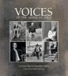 Voices of the American West - Corinne Platt, Meredith Ogilby, Bill Kittredge