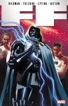 FF, Vol. 2 - Jonathan Hickman, Steve Epting, Barry Kitson, Greg Tocchini