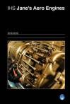 IHS Jane's Aero-Engines 2012-2013 - Mark Daly, Bill Gunston