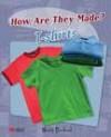 T Shirts - Wendy Blaxland