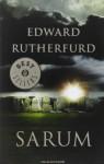 Sarum - Edward Rutherfurd, Tilde Riva